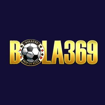 Image result for BOLA369