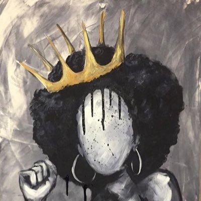 Queen K