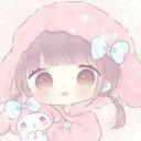 kumo_sia_dayo