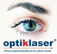 @optiklaser