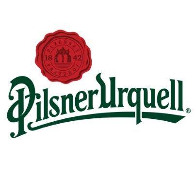 @Pilsner_Urquell
