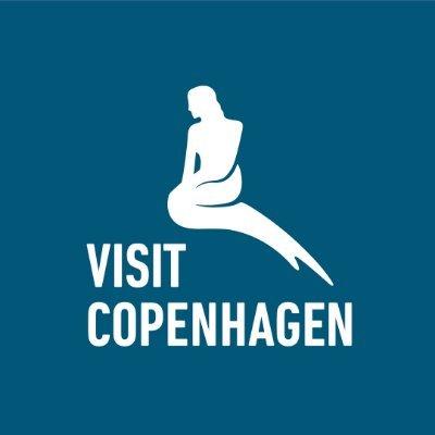 @VisitCopenhagen