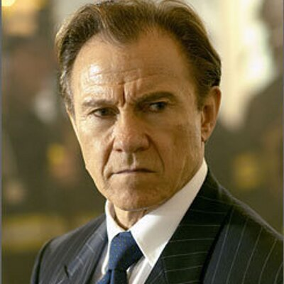 harvey keitel movie