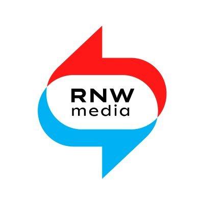 @RNW_Media