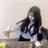 沙也加@単体AV女優
