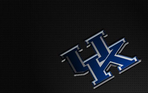 Kentucky Wildcats Wallpapers: Kentucky Wildcats (@BigBlueU)