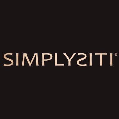 @SimplySitiSB
