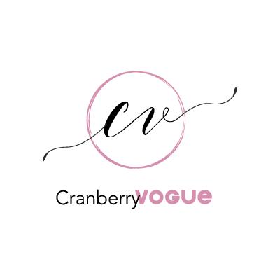 Cranberry Vogue