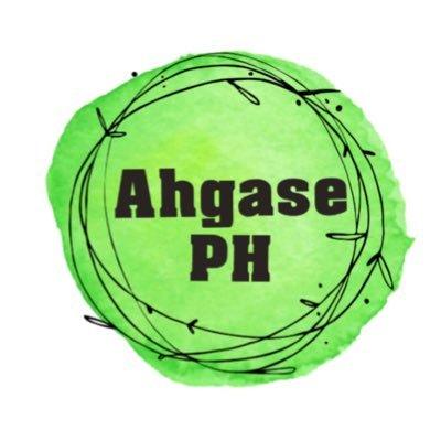 AHGASE PH
