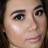 @KittyKa61977713 Profile picture