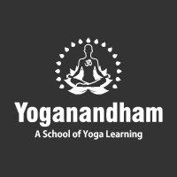 Yoganandham
