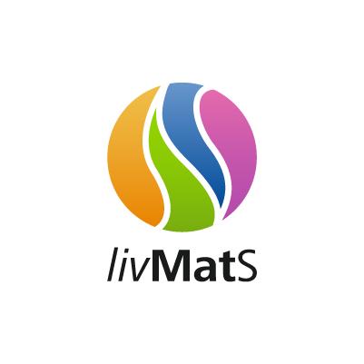 livMatS