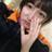 洋子@ママ活