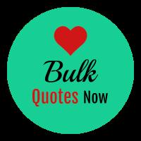BulkQuotesNow