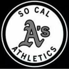 So Cal Athletics 16U French