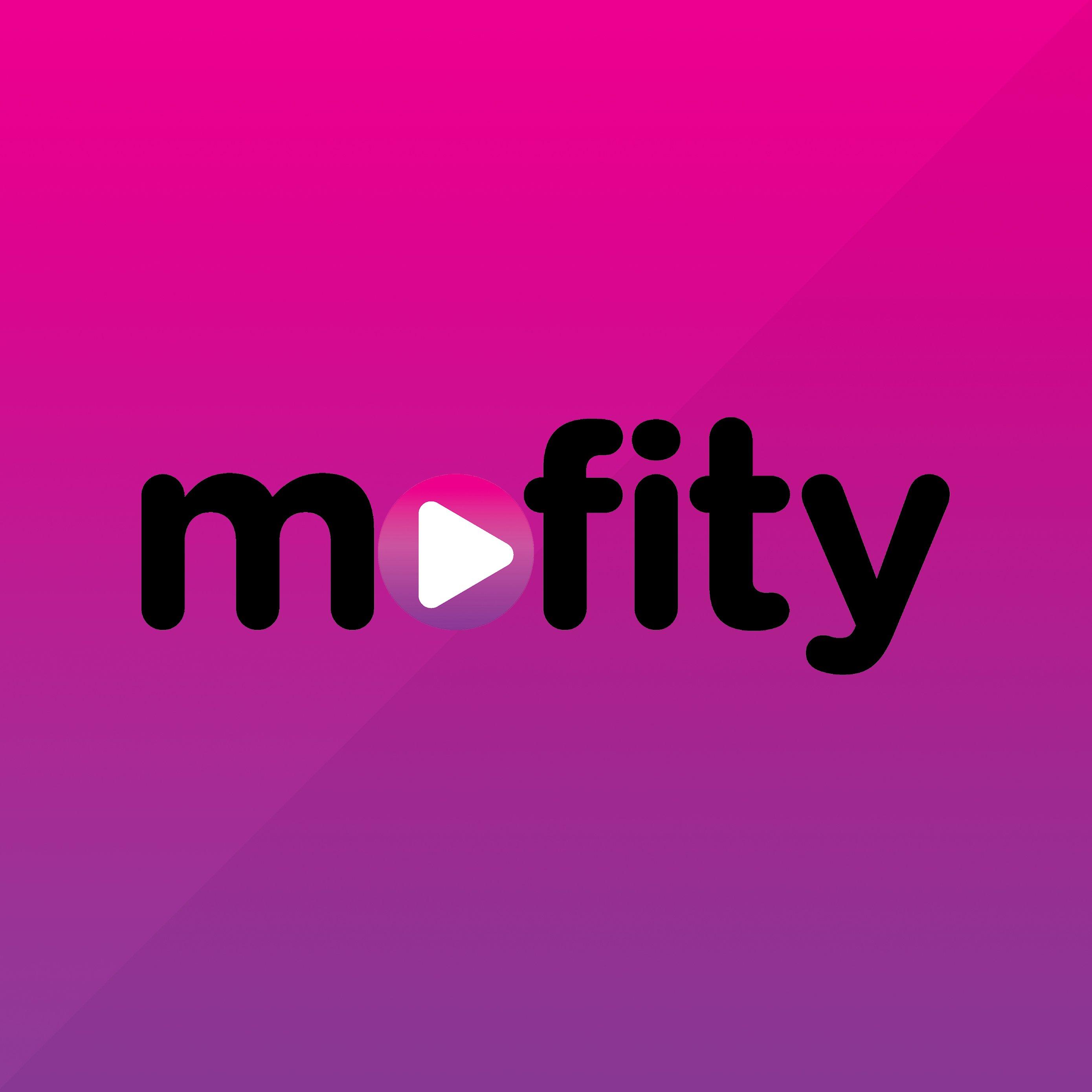 Mofity