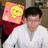 Shinya Ando@裸眼好きの度近眼トレーダー