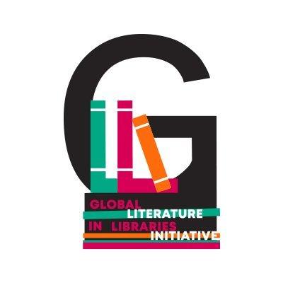 GlobalLitinLibraries (@GlobalLitin) Twitter profile photo