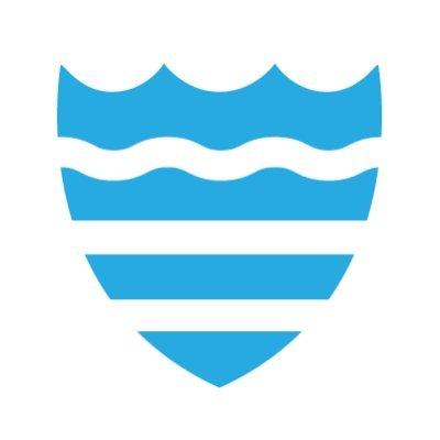 Tanzania Resilience Academy