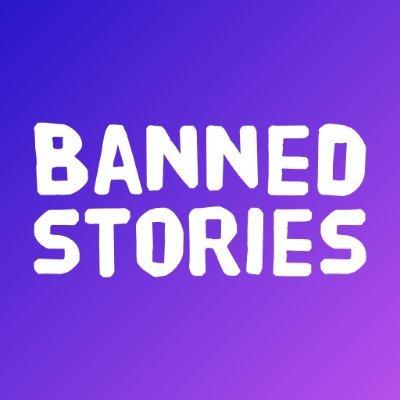 BannedStories