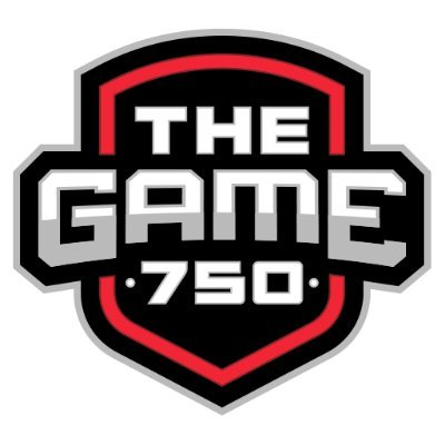 750 The Game