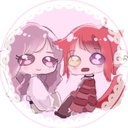 nikodesu_0524