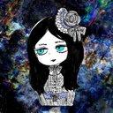 EXEC_AOKI_HANAE