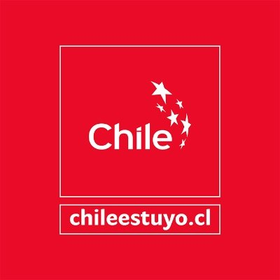 @chileestuyo