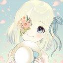 yu_ui26