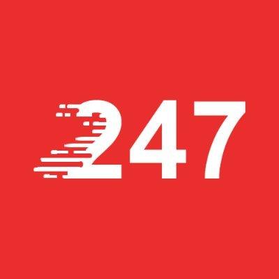 247NAIJAnews