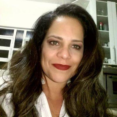 Luciana Lula Livre Caldeira (@luthcal) Twitter profile photo