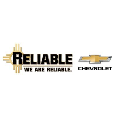 @ReliableChevy