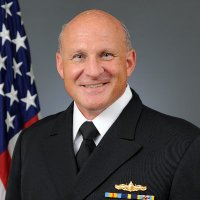 Chief of Naval Operations