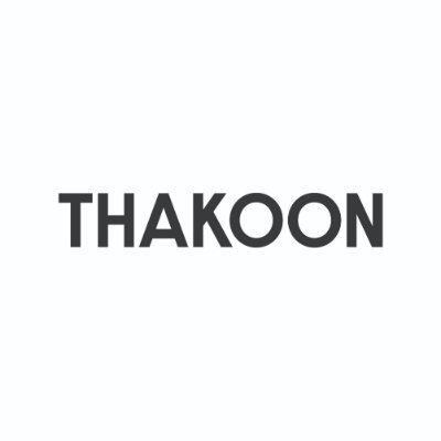@thakoon
