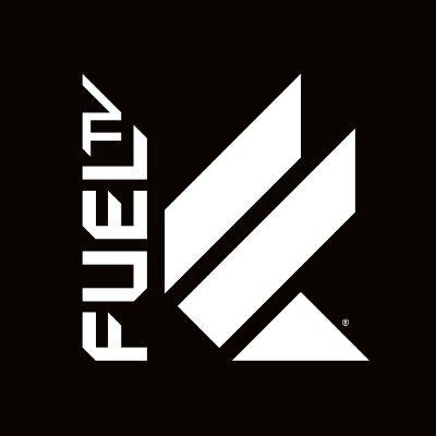 @FUELTV
