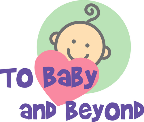 To Baby And Beyond (@tobabyandbeyond)