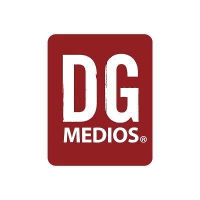 @dgmedios