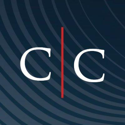 Constantine Cannon Whistleblower Team