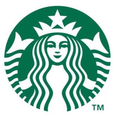 @StarbucksIE