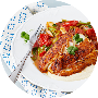 Healthy Lunch and Dinner Recipes