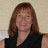 Kathy Ruckman
