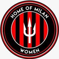HomeOfMilan Women
