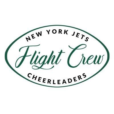 @JetsFlightCrew