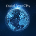 Digital Asset CPA Profile picture