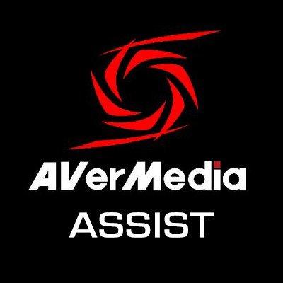 @AVerMediaAssist