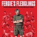 Fergie's Fledglings - @FledglingsBook - Twitter