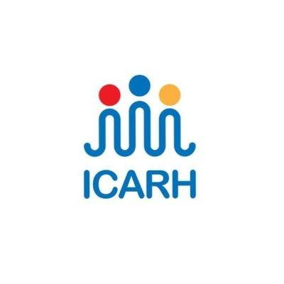 ICARH_NG