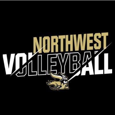 NW Volleyball
