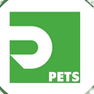 Packaged Facts: Pets