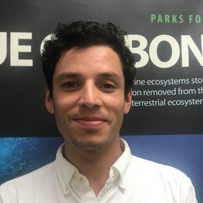 Louis Da Costa Profile Image
